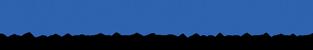 transformations-logo