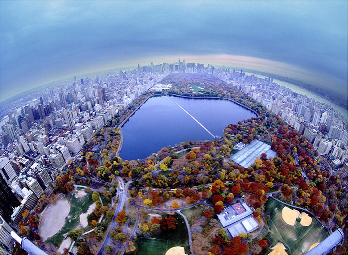 Michael-Doven_Central-Park